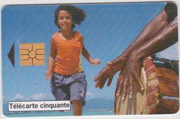 FRANCE PRIVEE 3000Ex. - Phonecards