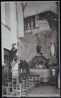Sombreffe - Eglise Grotte Notre-Dame De Lourdes - Sombreffe