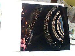 2 CARD ROMA  MUSEI VATICANI SCALA ACHIOCCIOLA  ELICOIDALE N1980 GR702 - Collezioni & Lotti