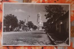 Romania Valcov CENTRU . Vylkove ,  Donau Delta , Odessa , Kylia - Ukraine