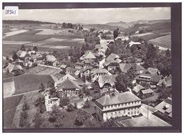 GRÖSSE 10x15 Cm - GONDISWIL - TB - BE Berne