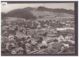 GRÖSSE 10x15 Cm - OBERBURG - TB - BE Berne