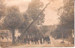 1870   AK  SLOVENIJA   VRHNIKA IVAN TIŠLER - Slovenia