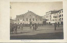 1905/20 - PORTOGRUARO, Gute Zustand, 2 Scan - Venezia