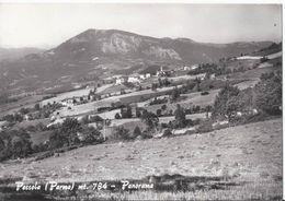Pessola - Panorama - Parma - H4062 - Parma