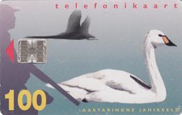 Estonia - Phonecard - Superb Fine Used Phonecard - Estonia