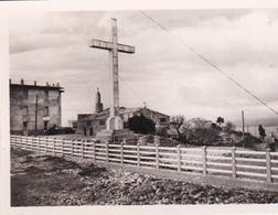 (34) SETE - La Salette Du Mont St-Clair - Sete (Cette)