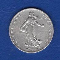 2  Fr  1899  Ttb - I. 2 Francs