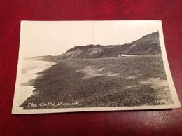 The Cliffs Dunwich . Saxmundham - Angleterre