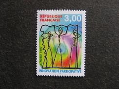 TB N° 3043, Neufs XX. - Neufs