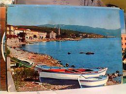 MARINA DI SCARIO VB1972 GR746 - Cava De' Tirreni
