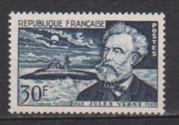 FRANCE      N° YVERT  :   1026     NEUF SANS CHARNIERE - France