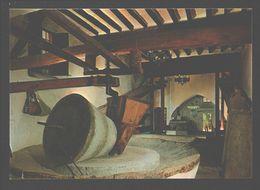 Puerto De Soller - Hostal Es Port - Molino / Mill / Olie Molen / Moulin à Huile / Olive Press - Mallorca