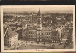 40472650 Grossenhain Sachsen Grossenhain I. Sa.   Ungelaufen Ca. 1920 Grossenhai - Grossenhain