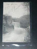 PERNES EN ARTOIS  / ARDT  ARRAS  1910        EDITEUR - Autres Communes