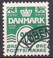 Dänemark  (2005)  Mi.Nr.  1415  Gest. / Used  (1ew03) - Danimarca