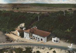 55 - SAINT-MIHIEL - Relais De Romainville R.N 64 Verdun-Nancy - Saint Mihiel