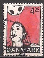 Dänemark  (2003)  Mi.Nr.  1331  Gest. / Used  (2ew04) - Danimarca
