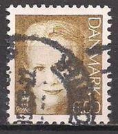 Dänemark  (2001)  Mi.Nr.  1279  Gest. / Used  (2ew16) - Danimarca