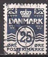 Dänemark  (2005)  Mi.Nr.  1412  Gest. / Used  (2ew18) - Danimarca
