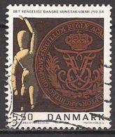 Dänemark  (2004)  Mi.Nr.  1368  Gest. / Used  (2ew13) - Danimarca