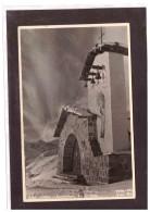 13822   -     FARELLONES, LA CAPILLA     /      SCRITTA - Cile