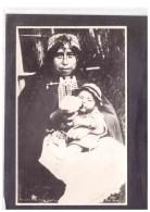 13835   -    INDIA ARAUTANA   /     SCRITTA - Cile