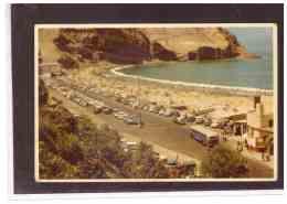 """13895   -    LIMA,  Playa De """" La Harradura""""        /      VIAGGIATA - Perù"""