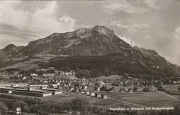 INGENBOHL U. BRUNNEN - SZ Schwyz