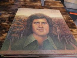 JOE DASSIN - Vinyl Records