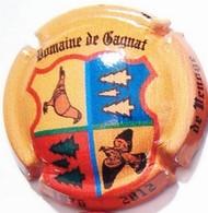 De Venoge N°173, Domaine De Cagnat - Champagne
