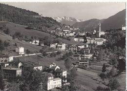 Enego - Via Valdifabbro - Vicenza - H4078 - Vicenza