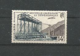 PA 66 - Luchtpost