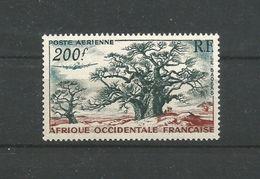 PA 20 - Unused Stamps