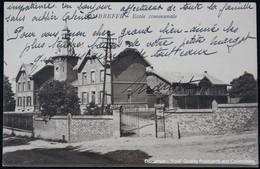 Sombreffe - école Communale - Sombreffe