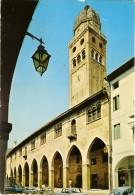 CONEGLIANO VENETO  TREVISO    Il Duomo - Treviso