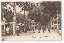 01 Vancia (199) - France