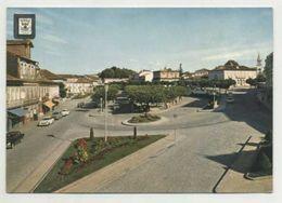 FAFE - Pç. Dr. Oliveira Salazar  (2 Scans) - Braga