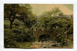 Kershaw Bridge Nabb Wife Birtle - Other