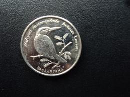 CAP VERT : 10 ESCUDOS  1994   KM 29    Non Circulé - Cape Verde