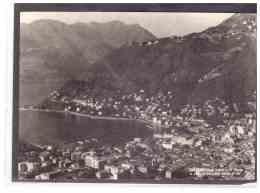 13938   -     COMO, Il Porto     /     Viaggiata - Como