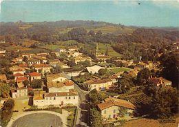 33-PAILLET- VUE AERIENNE - France