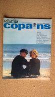 Salut Les Copains N°10 - Muziek