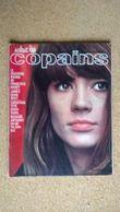 Salut Les Copains N°15 - Muziek