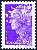 FRANCE   NEUF GOMME ORIGINE YVERT N°4233 - Nuevos