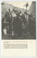 TRIPOLI  MARZO  1937  IL  SECONDO  VIAGGIO  DEL  DUCE  IN  LIBIA    2  SCAN  (NUOVA ) - Eventi
