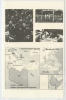 L' ESPANSIONISMO  FASCISTA    L' EUROPA  NEL  1943   2  SCAN  (NUOVA ) - Eventi