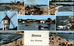 44 - QUIMIAC - Multi Vues - France