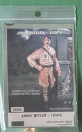 AH  ANNEE 1930 - Small Figures