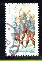 N° 394 - 2010 - France
